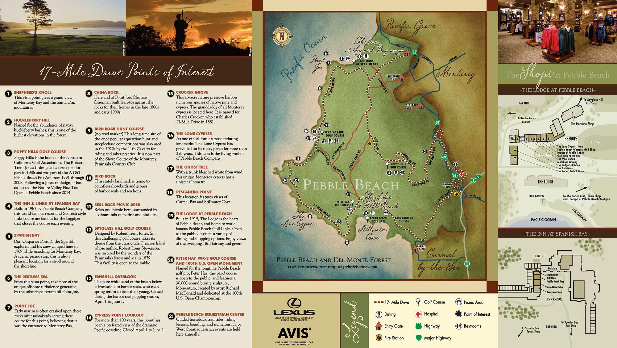 Big-Sur-Carmel-17-miledrive-map