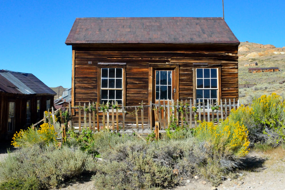 Conway-House-Bodie-California