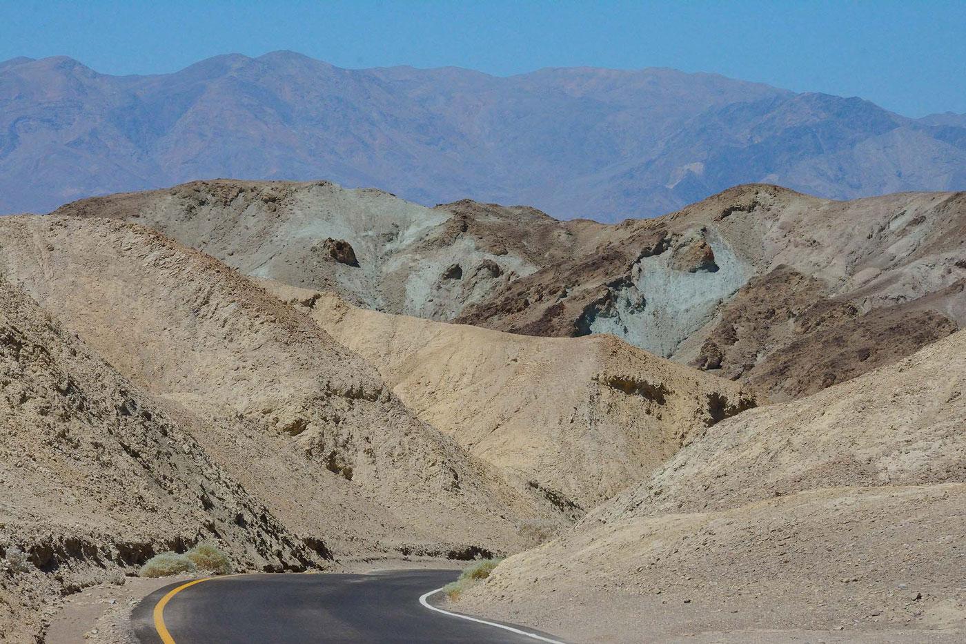 Death-Valley-Artist-Palette