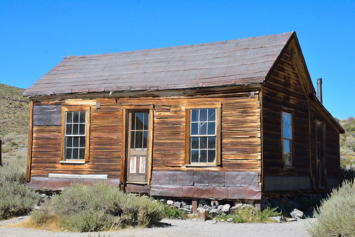 Dolan-House-Bodie-Ghost-Town