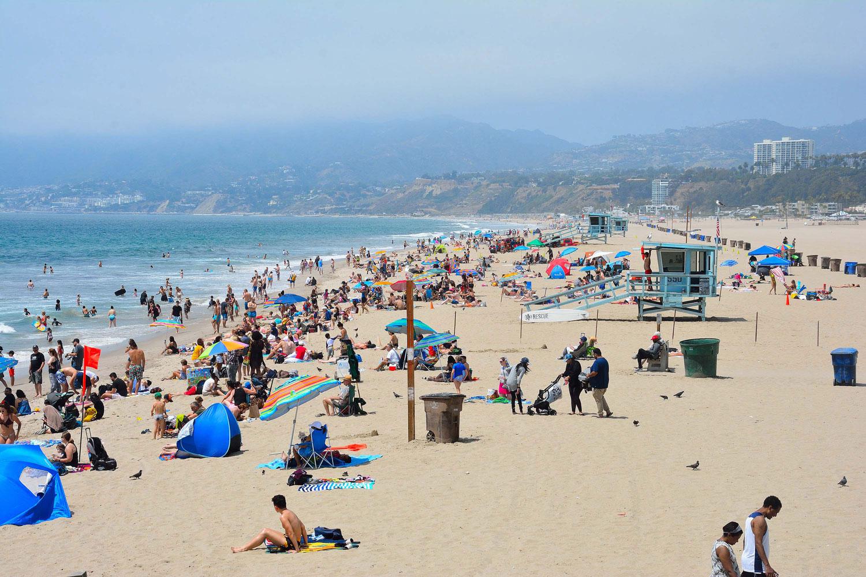 Los-Angeles-Santa-Monica-1