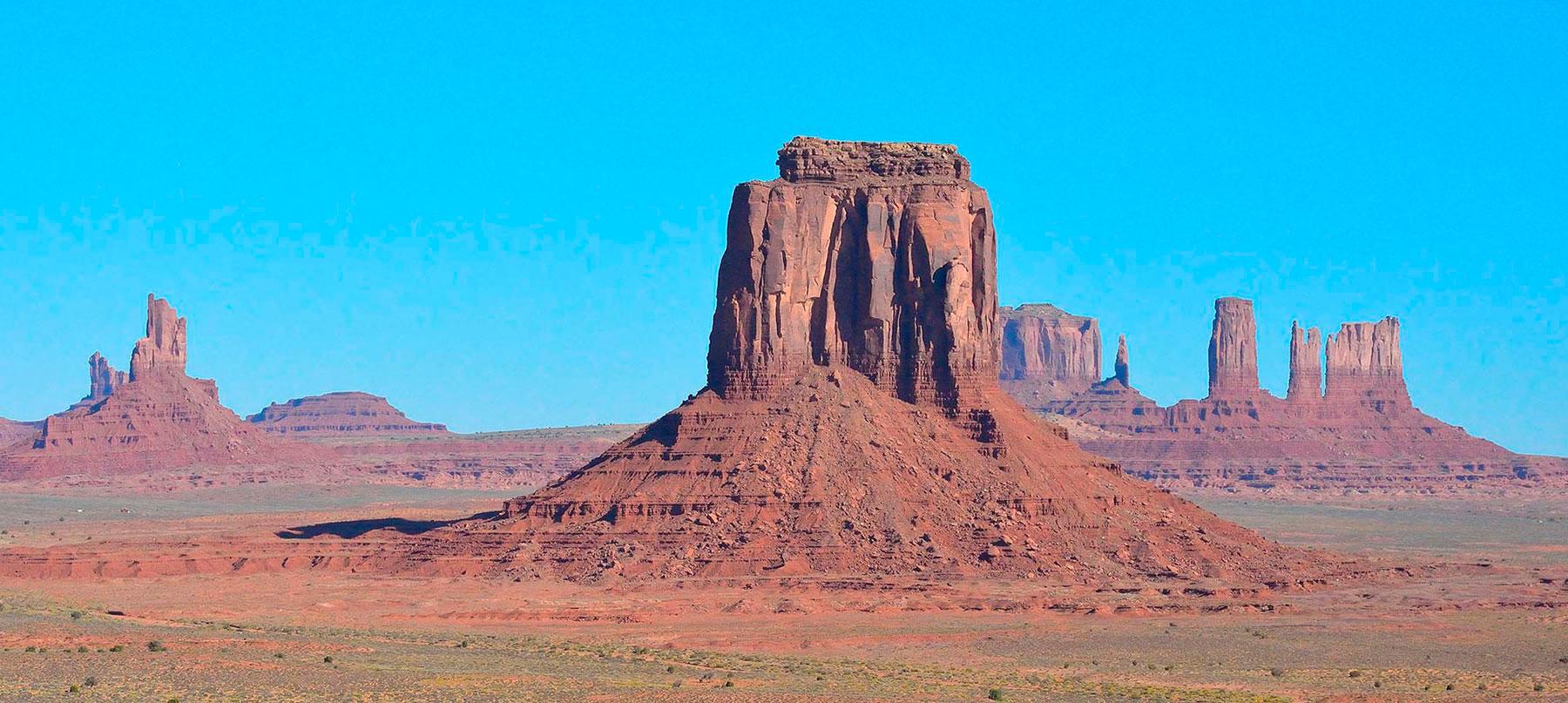 Monument-Valley-Artist-Point