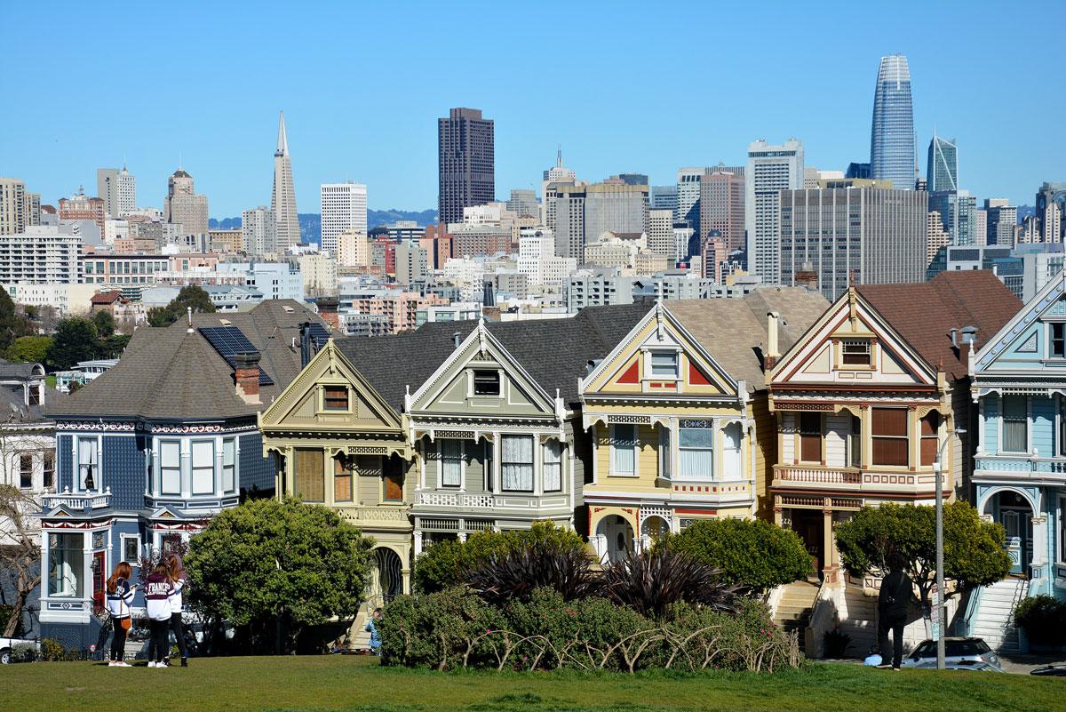 Painted-Ladies-San-Francisco