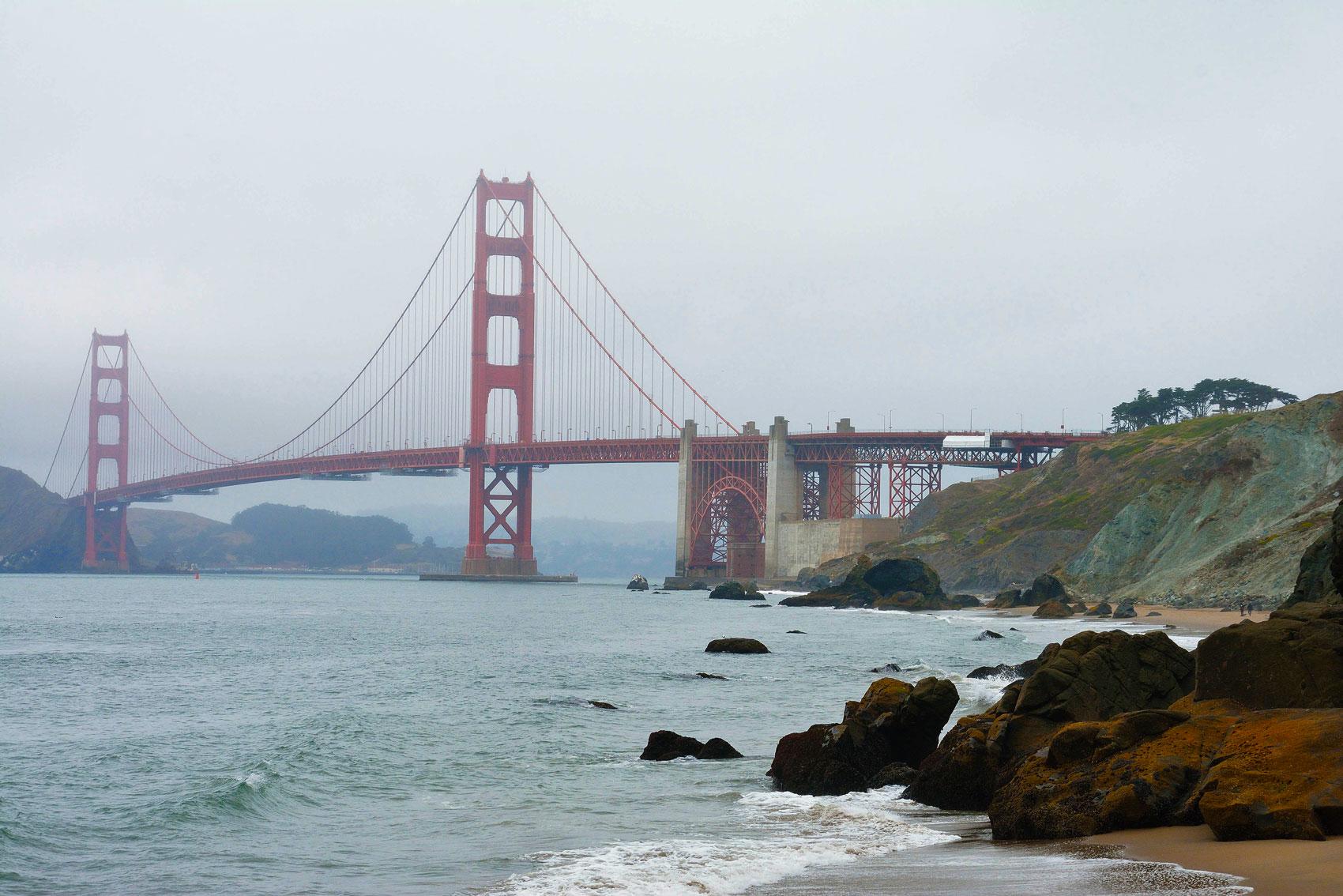 San-Francisco-Baker-Beach