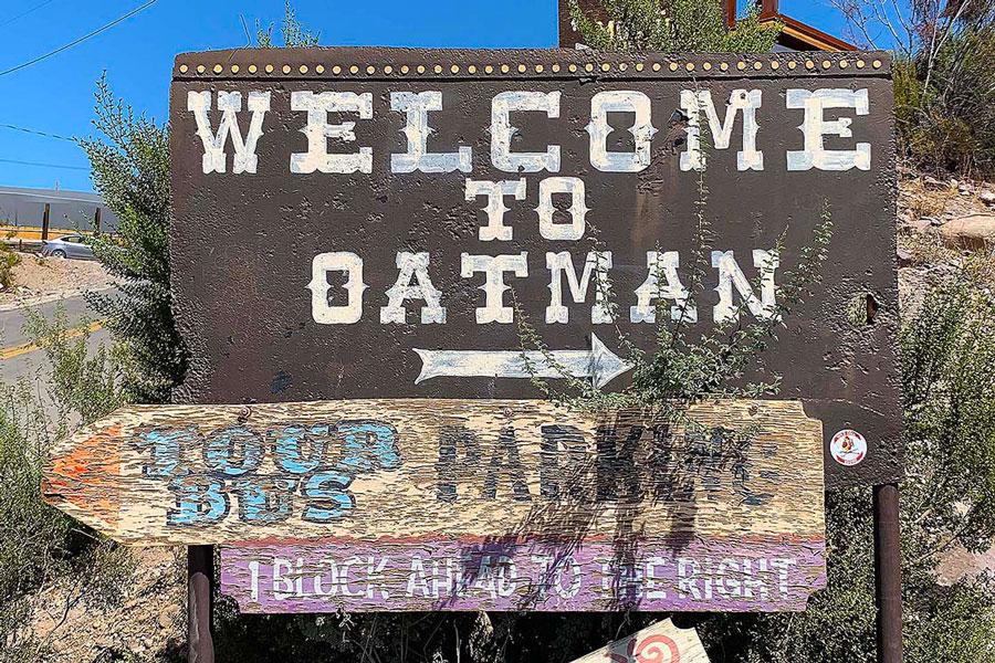 Welcome-to-Oatman