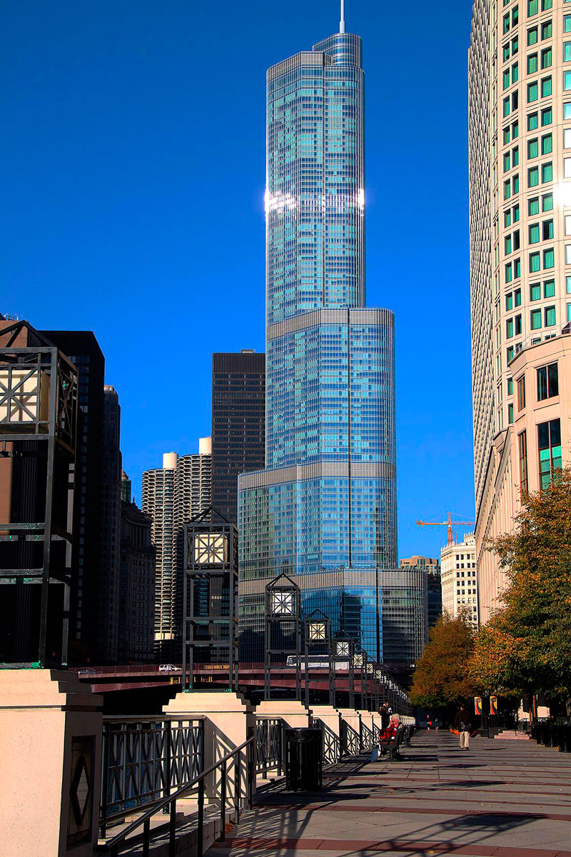 chicago-Trump-International-Tower